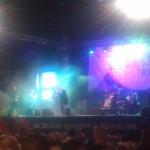 Baia Domizia Blues Festival @Antonio Gallo