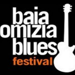 Baia Domizia Blues Festival @baiadomiziablues.it