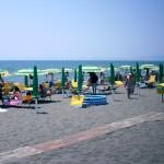 Lido Baia Beach Baia Domizia