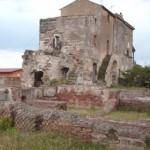 Villa San Limato a Baia Felice @wikimedia