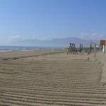 lido isolotto - @ c. francesco pianted: http://www.panoramio.com/user/12325