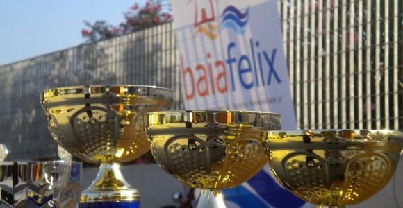 Maratona Baia Felix