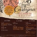 Eventi a Roccamonfina 2014