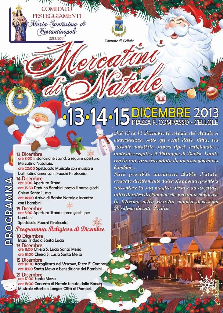 cellola-natale-2013-1