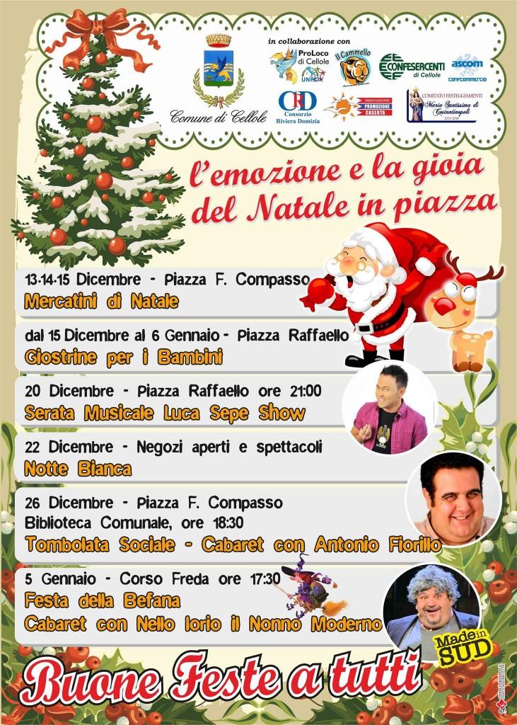 cellole-natale-2013-2