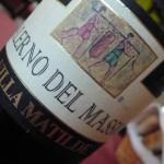 Viaggio alla scoperta dei vini domiziani: Falerno e Falanghina