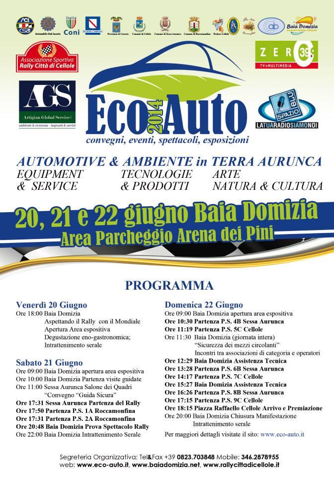 programma-eco-auto
