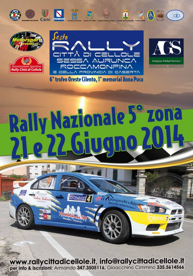 rally-citta-di-cellole
