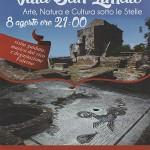 Villa San Limato