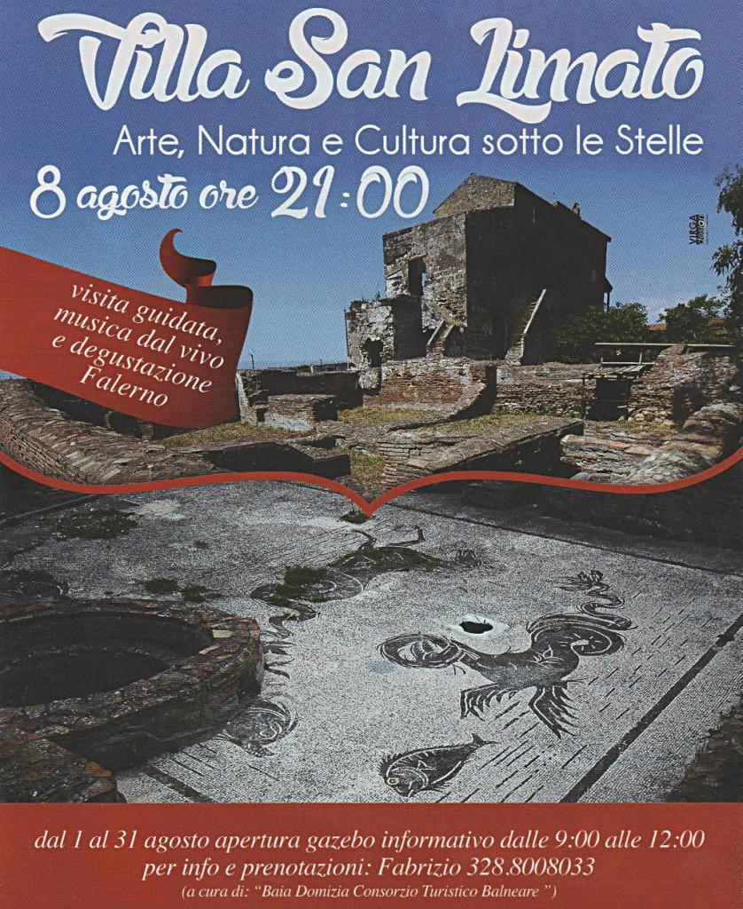 2015-villa-san-limato-1